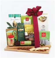 Cheeseboard Complete Ultimate Gift Board