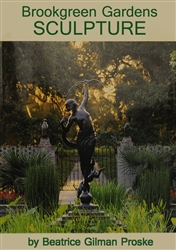 Brookgreen Sculpture Book Vol 1