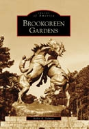 Image of America Series: Brookgreen Gardens
