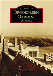 Images of America Atalaya paperback book