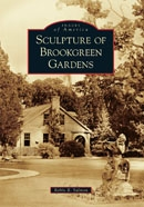 Images of America Series: Sculpture of Brookgreen Gardens