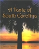 A Taste of South Carolina Cookbook