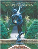 Archer and Anna Hyatt Huntington Sculpture Garden Book