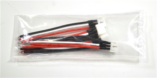 Connector MaleUMX X5 6?1390056368 umx male connector 130x, mcpx bl, and umx planes 5 each Blade mCPX V2 at bayanpartner.co