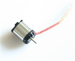 Walkera Brushless Motor 16500KV