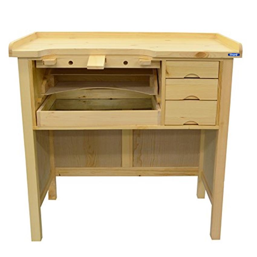 Sensational Jewelers Workbench Short Links Chair Design For Home Short Linksinfo