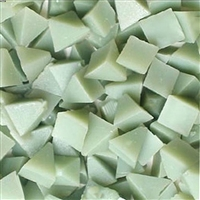 PLASTIC PYRAMID MEDIA Very Fine Cut Package of 5 Lb