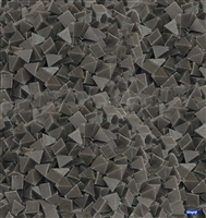 PLASTIC PYRAMID MEDIA  Coarse Cut Package of 5 lb.