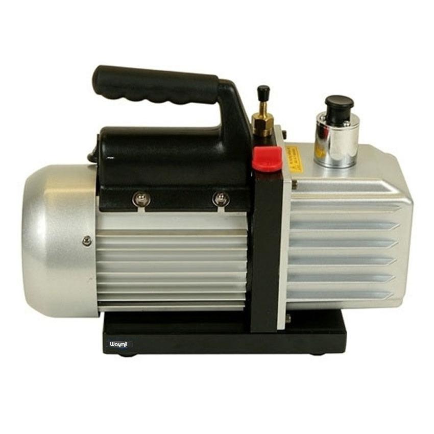 30 cfm vacuum pump