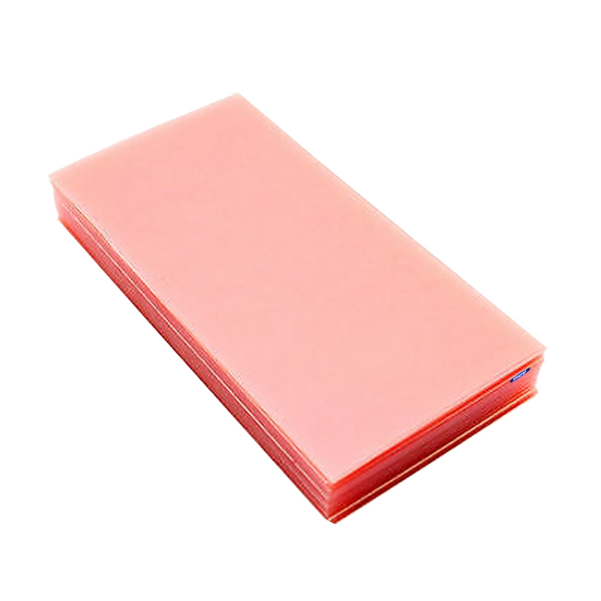 CASTING WAX SHEETS Thickness: 22 Gauge(0 64 mm)