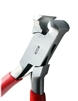 WAYMIL STANDARD PLIERS 5� End Cutter