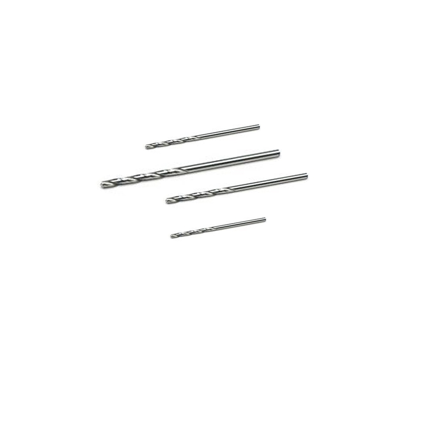 Wire gauge hss twist drill 150 mm wire gauge hss twist drill individual dia 150 mm greentooth Image collections