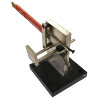 MINI WIRE GUILLOTINE CUTTER