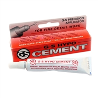 CRYSTAL CEMENT