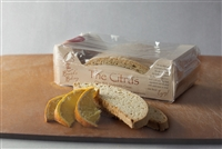 The Citrus - 8 Slice Tray