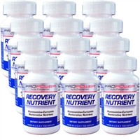 Recovery Nutrient - Case