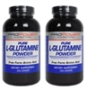 L-Glutamine - Special Offer
