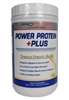 Power Protein Plus