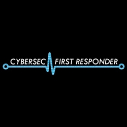 LogicalCHOICE (CFR) CyberSec First Responder: Threat Detection and Response: Print/Electronic Student Training Bundle