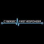 LogicalCHOICE  (CFR) CyberSec First Responder: Threat Detection and Response Electronic Student eBook