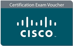 500-xxx Technical Program exam voucher
