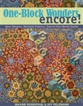 One Block Wonders Encore