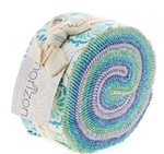 Moda Horizon Jelly Roll 27190JR