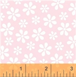 Windham Basics Daisy 29399-12 Half Yard