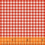 Windham Basics Small Gingham 29401-6 Half Yard