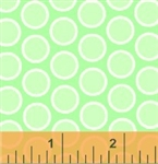 Windham Basics Tonal Dots 31636-13 Half Yard