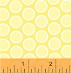 Windham Basics Tonal Dots 31636-15 Half Yard