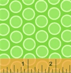 Windham Basics Tonal Dots 31636-3 Half Yard