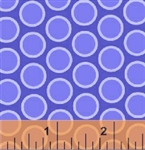 Windham Basics Tonal Dots 31636-9 Half Yard