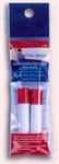 Fons & Porter Water Soluble Glue Refill 7776