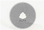 Olfa RB45-10 45MM Blades For RTY-2/G 9453