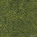 Batik Essentials Island Batiks BE15-11 Half Yard