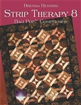 Strip Therapy 8 Bali Pop Compulsion