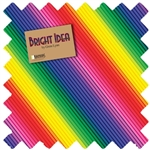 Benartex Bright Idea by Greta Lynn 10x10 Pack BRT10PK
