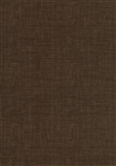 Timeless Treasures Sketch Basic Fun-C8224-Coffee Half Yard