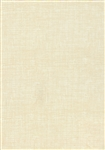 Timeless Treasures Sketch Basic Fun-C8224-Cream Half Yard