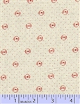 Marcus Nineteenth Century Backgrounds R330179-0111 Half Yard