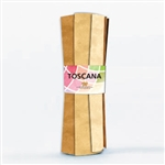 TOSCANA Color Coordinating Precuts - Nutmeg RTOSC10-35