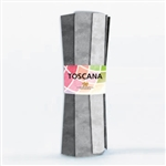 TOSCANA Color Coordinating Precuts - Evening Shadow RTOSC10-99