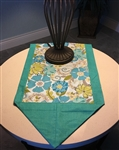Ten Minute Table Runner-04