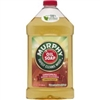 MURPHYS OIL SOAP 32 OZ