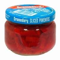 PIMIENTOS SLICED GLASS 4 OZ