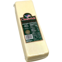MONTEREY JACK CHEESE SLICED