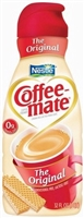 ORIGINAL COFFEE-MATE LIQUID 32 OZ