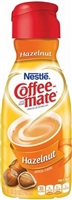 HAZELNUT COFFEE-MATE LIQUID 32 OZ