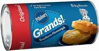 GRANDS BISCUITS 16.3 OZ